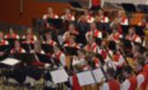 Frühjahrskonzert Musikverein Alberschwende