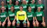FC Alberschwende Damen