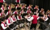 Frühjahrskonzert Bürgermusik Fraxern