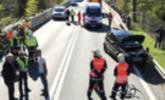S16 - Die Bilder von der Unfallstelle