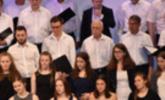 Projektjugendchor am Kumma  und Männerchor Götzis