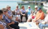 Höchster Senioren am Gardasee