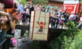 Entenrennen in Rankweil (2017)