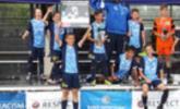 Erfolgreiche Nachwuchsarbeit beim FC Hard