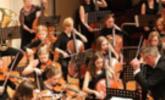 Ill Concerto feiert Premiere