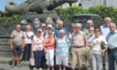 Seniorenbund – Schöne Österreichreise nach Kärnten