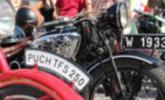 Bilder vom alte-Motorräder-Treffen 2015
