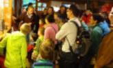 Über 500 Interessierte besuchten die 2 Emser Museen