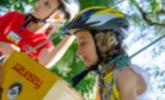 Abenteuer Sportcamp 2017 im Sportzentrum Oberau