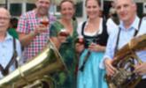 7. Lochauer Nacht der Musik: Neun Lokalitäten, neun Musikgruppen und überall eine Bombenstimmung!