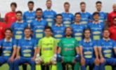 Einladung zum Meisterschaftsauftakt: SV typico Lochau gegen FC Lustenau