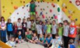Sommercamp in der Klimmerei