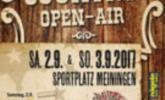 Country Open-Air 2017