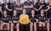 Acht Teams mit 18 Trainern geben Vollgas
