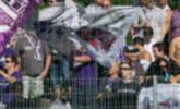Austria Salzburg droht der Ausschluss aus der Westliga