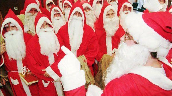 24 weihnachtslieder f r den ohrwurm weihnachten vol at