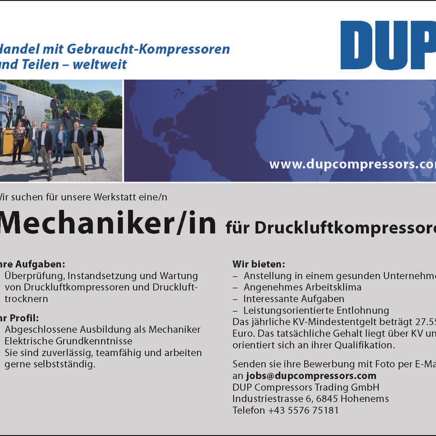 Beste Elektrische Grundkenntnisse Ideen - Der Schaltplan ...