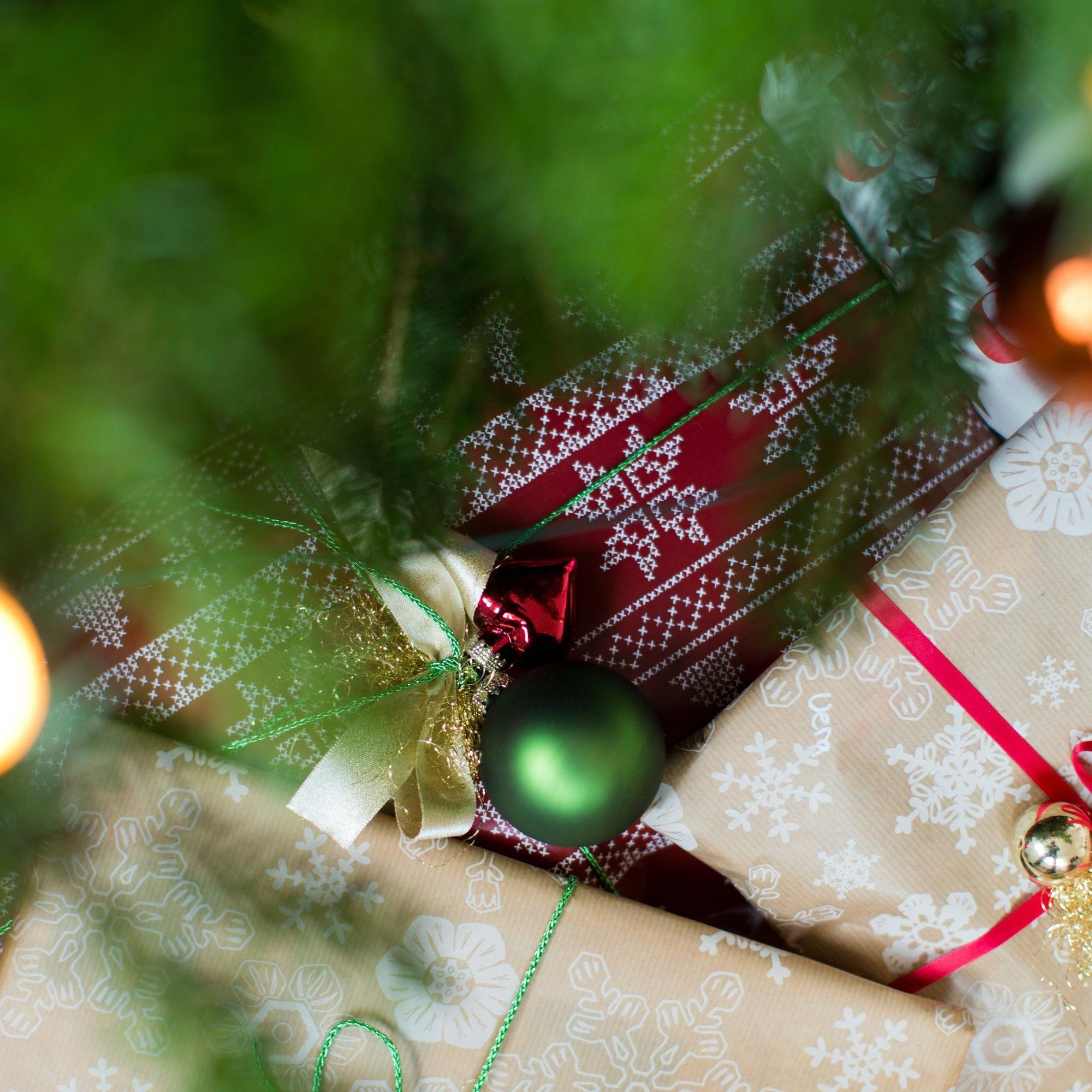 Die (un)beliebtesten Weihnachtsgeschenke der Österreicher - SALZBURG24