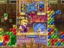 Puzzlen bis der Kopf raucht: Capcom Puzzle World.