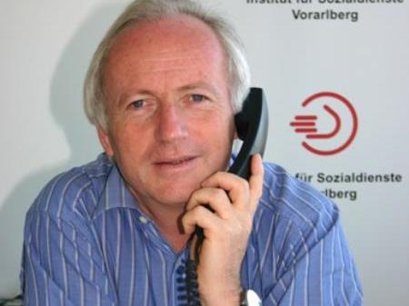Dr. Stefan Allgäuer