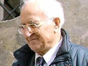 Ferdinand Pfefferkorn