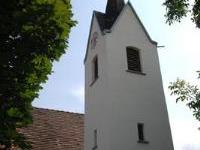 Patrozinium Rochus-Kapelle