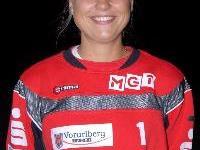 Sabrina Teschner