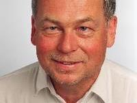 Univ.-Doz. Dr. Werner Benzer