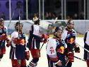 Salzburger konnten Finalsieg bestätigen