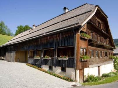 Gütesiegel für das Museum in Schwarzenberg