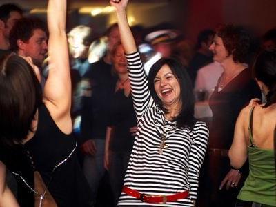 Am Freitag, den 21. November geht in 19 Lustenauer Lokalen und Clubs musikalisch die Post ab.