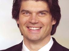 Erwin Bahl