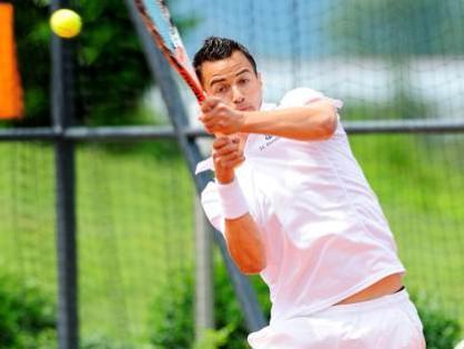 Gibt es eine Zunkunft für den Tennissport in Langen?
