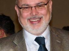 Vizebürgermeister Peter Ritter