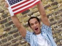 Tipps zur Praktikasuche in Amerika am 12. Jänner im aha Bregenz.