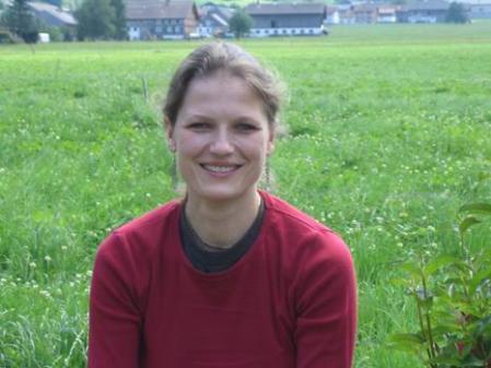 Dr. Gitte Nenning
