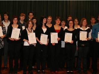 JMLA-Gold-Absolventen 2008