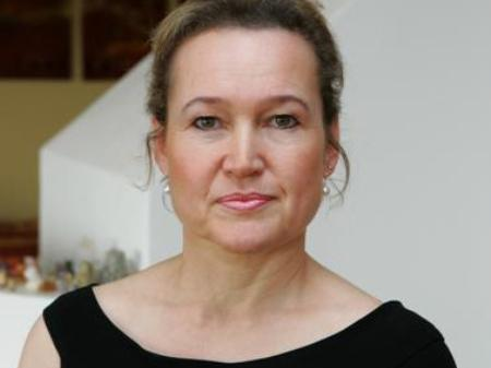 17. April Cubus Wolfurt: Musical- und Operettenabend mit Birgit Plankel