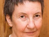 Dr. Angela Schiemer