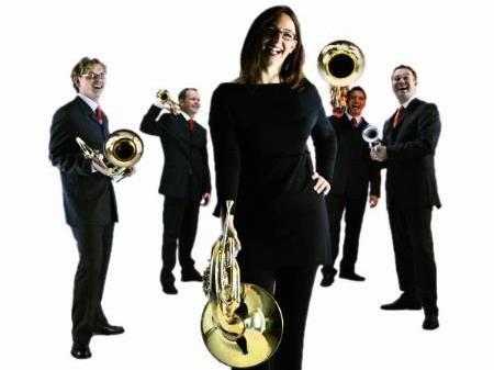 Sonus Brass Ensemble