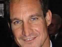 Bürgermeister DI Markus Linhart