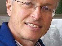 """Der Hautfacharzt Norbert Walter spricht über """"Haut und Umwelt""""."""