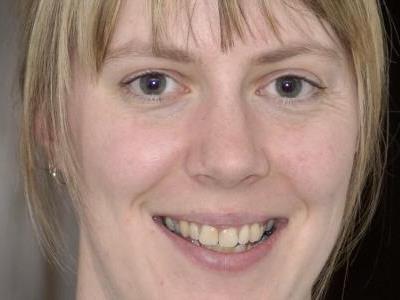 Dr. Valerie Fleisch