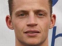 Der FC Andelsbuch muss im Derby gegen Egg auf Heli Hafner verzichten