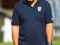 Der FC-Krumbach und Trainer Werner Scharnagel gehen ab sofort getrennte Wege. Für die restlichen Spiele gegen St. Gallenkirch, Raggal und Hohenweiler wird Wagenhaus Andreas die Mannschaft betreuen.