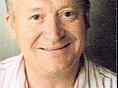 Egon Moser