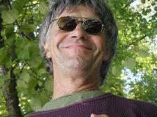 Norbert Mayer