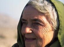 Sr. Dr. Ruth Pfau