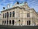 "Wiener Staatsoper feiert ""140 Jahre Haus am Ring"""