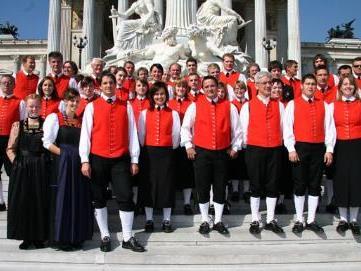 Der Musikverein Doren hat ein ganz besonderes Fest zum 185-jährigen Jubiläum vorbereitet.